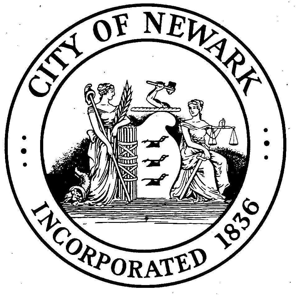 Seal_City-of-Newark-NJ